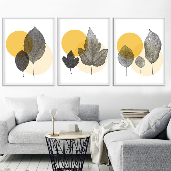 Gray, canvasart, art, Office