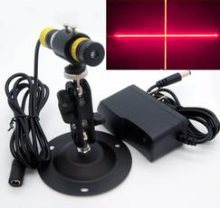 hair, Adapter, Lines, laserlight