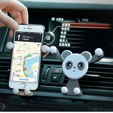 universalcarphoneholder, phone holder, phonecarholder, Phone