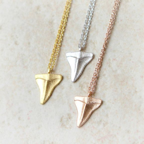 mermaidgiftidea, sharktoothjewelry, Jewelry, Gifts