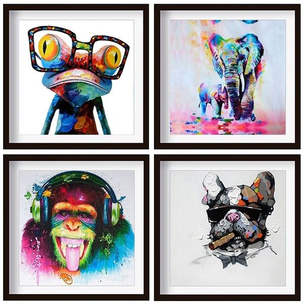 livingroomwallpainting, nordicposterkidsroom, art, Posters