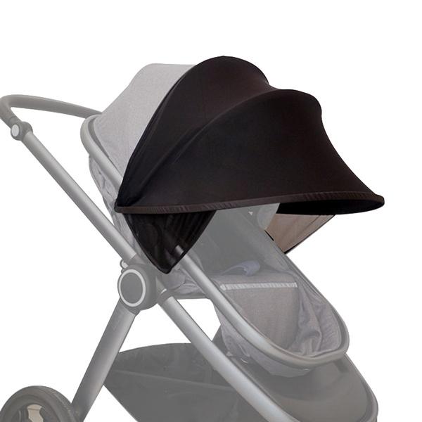 strollerawning, Visors, Cars, babystrollersunvisor