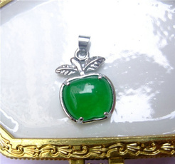 Natural, Jewelry, jade, jadearticle