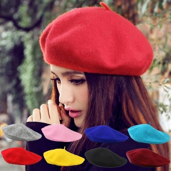 autumnwinter, Fashion, Winter, Gifts