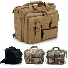 Shoulder, Outdoor, Bags, Camera