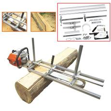 chainsawguidebar, boardmill, Tool, grindingguide