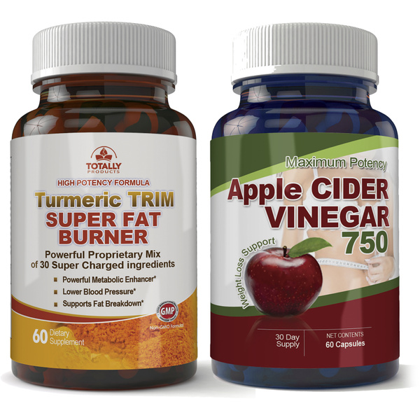 Weight Loss Products, Apple, healthylife, Vitamins & Supplements