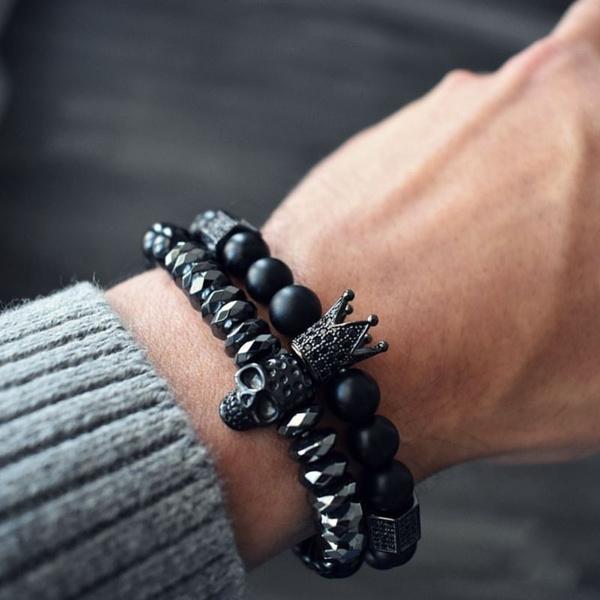 Bracelet, Fashion, buddhabracelet, Jewelry