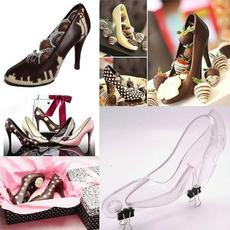 Food, bakingtool, Chocolate, Women's Fashion