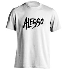 casualsofttshirt, Baseball, Graphic T-Shirt, skulltshirt