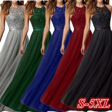 Fashion, Lace, Dresses, plus size dress