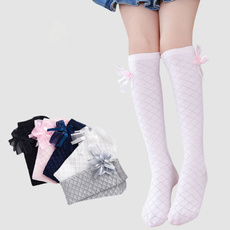 cute, Leggings, Fashion, Knitting