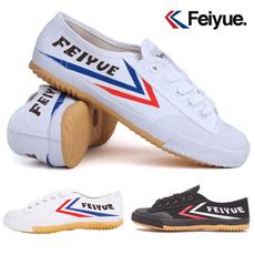Sneakers, Sport, unisex, kidssportsshoe