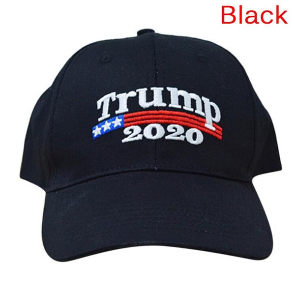 electionhat, Golf, trump, donaldhat