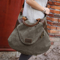 women bags, Shoulder Bags, largepocket, Bags