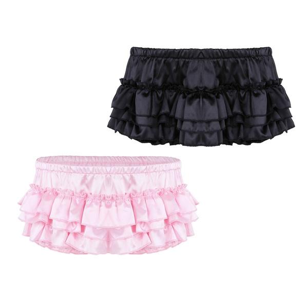 sexy underwear, mens underwear, Panties, sissylingerie
