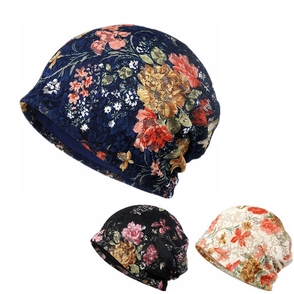 Warm Hat, Head, Fashion, women hats