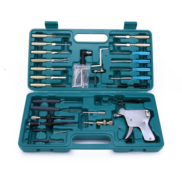 lockpick, lockpickgun, pickgun, lockpickset