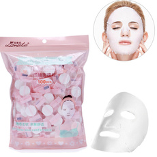 facialtreatment, compressedmask, Beauty, diymask