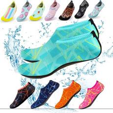 Summer, watershoesandsock, Yoga, divingsock