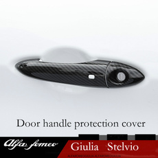 specialpurpose, Handles, Stripes, Door