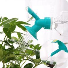 bathsprinkler, Plants, wateringsprinkler, sprinkler