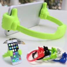 tabletpcstand, Mobile Phones, Office, Teléfono