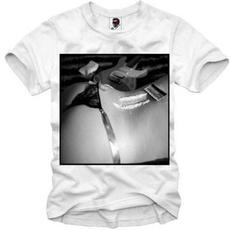 springtshirt, Shirt, tshirtdresse, cocainecaviar