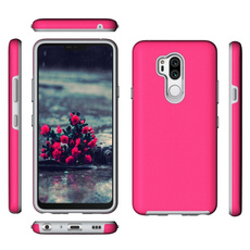 case, lgg7case, lgg7thinq, Cover