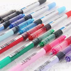 ballpoint pen, officeampschoolsupplie, rollerballpen, Office