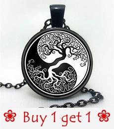 Fashion Accessory, Jewelry, Chain, women necklace