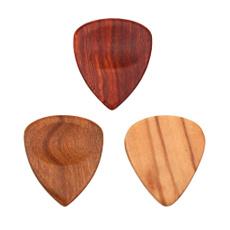 Bass, craftguitarpick, acousticguitarplectrum, Parts & Accessories