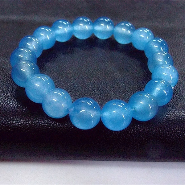 Blues, aquamarine, Jewelry, Blue Sapphire