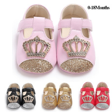 cute, Infant, Toddler, Baby Shoes