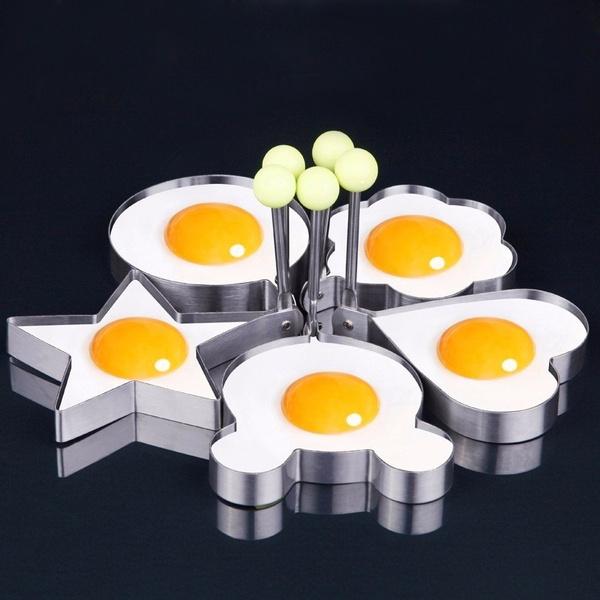 Steel, Kitchen & Dining, Stainless Steel, Handles