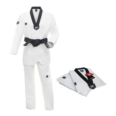 taekwondo, Child, Uniforms, karate