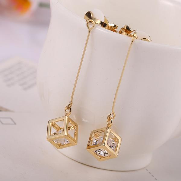 party, Tassels, Dangle Earring, Jewelry