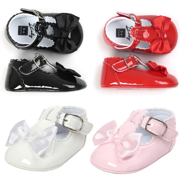 Sneakers, Fashion, bowknotshoe, Baby Shoes