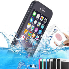 iphone10case, iphonexshockproofcase, iphone 5, iphone8waterproofcase
