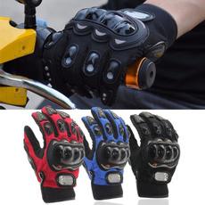 protectiveglove, gant, luva, motorcycleglove