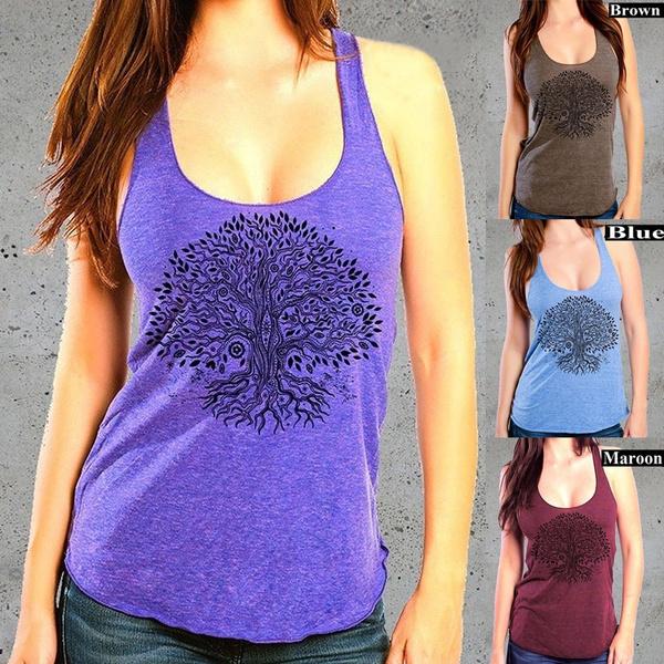 blouse women, Cotton Shirt, graphic tee, Tops