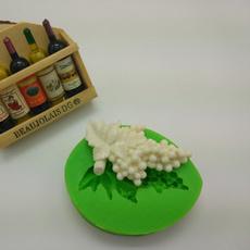 Baking, Silicone, Tool, decoration
