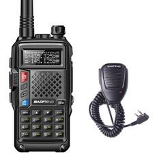 radiowalkietalkie, walkietalkietransceiver, walkietalkieradio, baofengbfuvb3plu