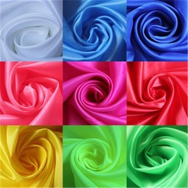 Box, Polyester, Fashion, satinfabric