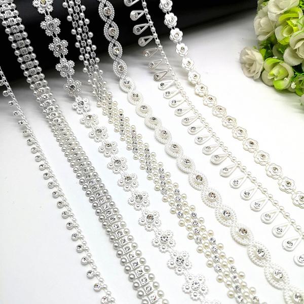 rhinestonechaintrim, Cosplay, Jewelry, rhinestoneapplique