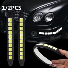 drivinglamp, foglamp, led car light, led