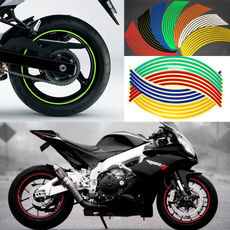 Bikes, Outdoor, bicyclesticker, vehicleaccessorie