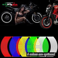 motorbikesticker, wheeldecal, bicyclesticker, vehicleaccessorie