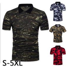 Mens T Shirt, Fashion, Cotton T Shirt, Men's Fashion