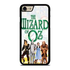 iphonecase6splu, case, appleiphone7case, Wizard